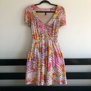 The Free People dress